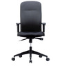 Equus High Back Office Chair by Blue Bell