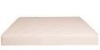 (Protector Free) BOOM Health Semi-Firm Mattress in Cream Colour by Springtek Ortho Coir