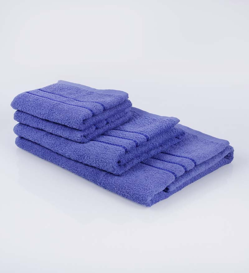 Bath Towels India Online: Shop Online For Furniture, Home