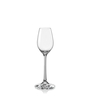 Bohemia Crystal Glass Shot Glasses