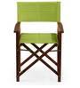 Bondi Din Garden Chair by Abaca