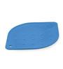 Bonita Sicura Blue Silicon Pad Set of 3