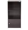 Boston Multipurpose Cabinet by Nilkamal