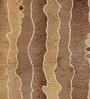 Cariboo Wool Area Rug Onyx by Riva