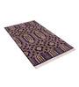 Sachsen-Coburg Wool 62 x 41 Carpet by Amberville