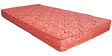 Free Offer - CBU+ Coir Mattress by Centuary Mattress