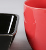Cdi Stoneware 200 ml 8-piece Mug Set