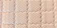 Cen-ergy Bonnel Spring Single Mattress by Centuary Mattress