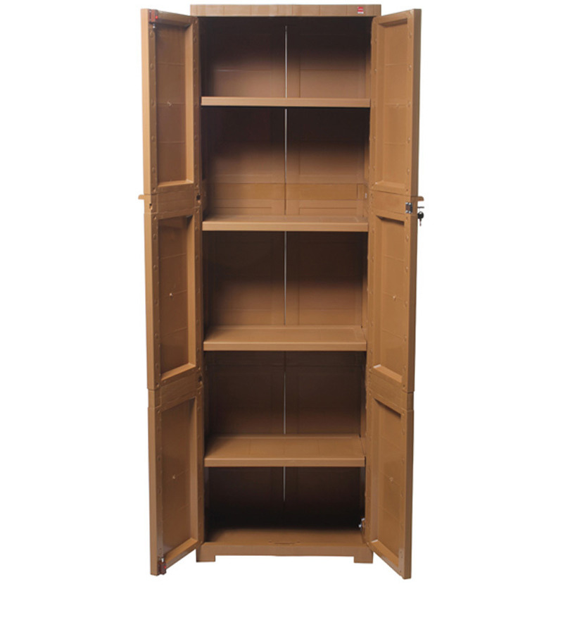 Cello Novelty Large Storage Cabinet By Cello Online