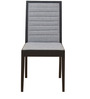 Celosa Dining Chair by @home