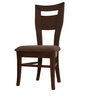 Chand Dining Chair by Maruti Furniture