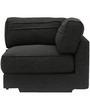 Chapman Modular Corner Chair Colour by Furny