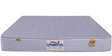 Classic Suite 8 Inch Thick King-Size Pocket Spring Mattress by Springtek
