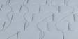 Free Offer - Convenio 4 Inch Thick Multi-Colour Foam Mattress by Kurl-On