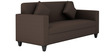 Cooper Three Seater Sofa by ARRA