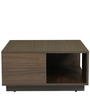 Coffee Table in Brown Colour by Arancia Mobel
