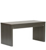 Coffee Table in Oak Grey Finish by Heveapac