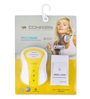 Cona Smyle Ross ABS Cordless Remote Bell
