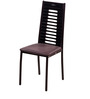 County Dining Set Six Seater by Royal Oak