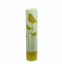 Craftter Abstract Bird Yellow Textured Floor Lamp