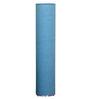 Craftter Blue Acrylic Floor Lamp