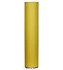 Craftter Yellow Acrylic Floor Lamp