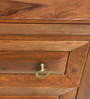 Cubus Chest Of Three Drawer by @home