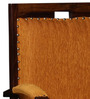 Rawstorn Chair in Provincial Teak Finish by Amberville