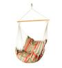 Cushion Swing in Multicolour by Slack Jack