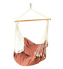 Cushion Swing with Teracota by Slack Jack