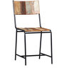 Dave Dining Chair by Bohemiana