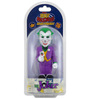 DC Comics Joker Body Knocker