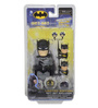 DC Comics Limited Edition Batman Gift Set