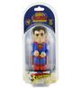 Dc Comics Superman Body Knocker