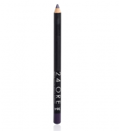 Deborah Milano 24 Ore Eye Liner Pencil 264