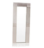 Renaissance Mirrors Multicolour MDF Decorative Mirror