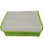 Decorika Green Innerwear Storage Organizer