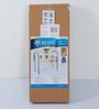 Deneb 4-Tier Metal Multipurpose  Rack