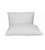 Dezire Micro Fiber Pillow - 2 Pieces