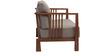 Dijon Two Seater Sofa in Beige Colour by Auspicious