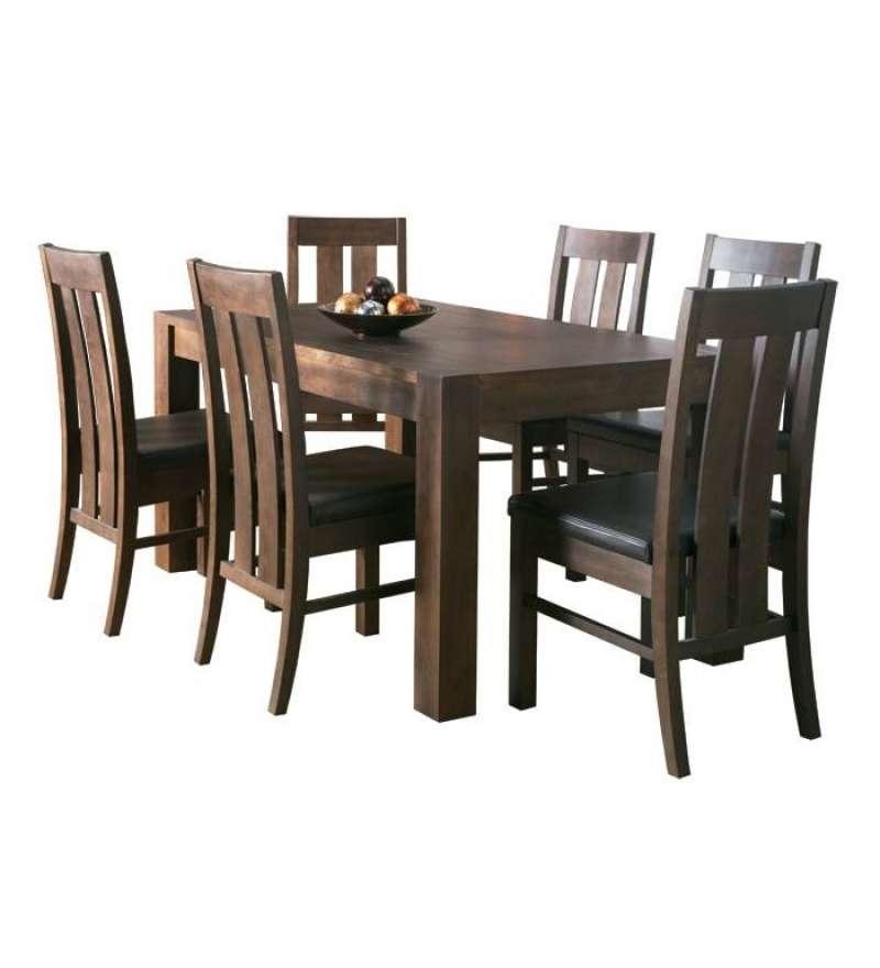 Best price dining table and chairs best price dining - Tables and chairs price ...