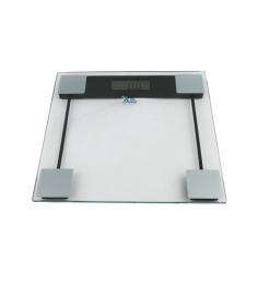 Dr Gene Digital Weighing Scale (MS 8270)