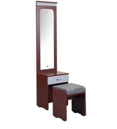 Dressing Table Buy Dressing Table Online In India At