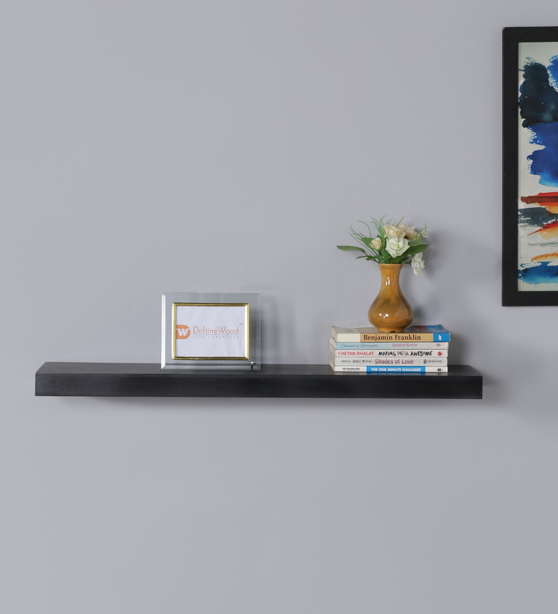 Wall Shelves Pepperfry 28 Images Item Overview Housefull