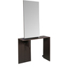 Dressing Table in Wenge Finish by Arancia Mobel