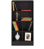 Emory Bookshelf in Wenge Colour by Forzza