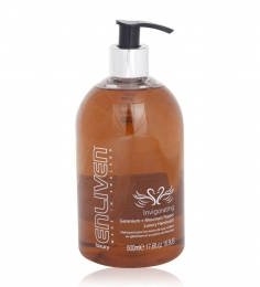 Enliven Luxury Invigorating Hand Wash 500ml