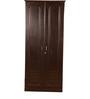 Evita Two Door Wardrobe by HomeTown
