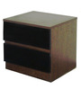 Evok Beetle Night Stand
