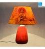 ExclusiveLane Table Lamp